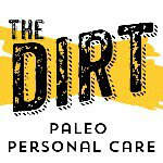 The Dirt -SuperNaturalOralCare Coupons and Promo Codes