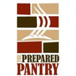 The Prepared Pantry Coupons and Promo Codes