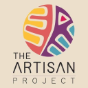 THE ARTISAN PROJECT Coupons and Promo Codes