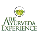 The Ayurveda Experience Coupons and Promo Codes