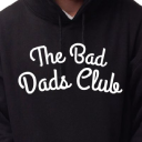 thebaddadsclub.com Coupons and Promo Codes