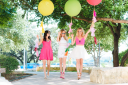 The Balloon Bar Coupons and Promo Codes