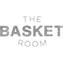 The Basket Room Coupons and Promo Codes