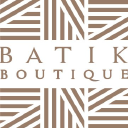 thebatikboutique.com Coupons and Promo Codes