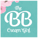 The BB Cream Girl Coupons and Promo Codes