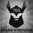 thebeardstruggle.com Coupons and Promo Codes