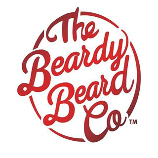 The Beardy Beard Co Coupons and Promo Codes