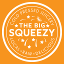 thebigsqueezy.com Coupons and Promo Codes