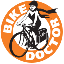 thebikedr.com Coupons and Promo Codes