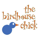 thebirdhousechick.com Coupons and Promo Codes