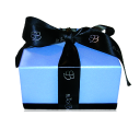 The Black Bow Coupons and Promo Codes