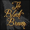 theblackbroom.com Coupons and Promo Codes