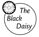 theblackdaisy.com Coupons and Promo Codes