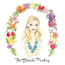 theblondepantry.com Coupons and Promo Codes