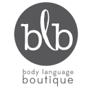 The Body Language Boutique Coupons and Promo Codes