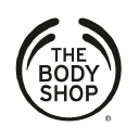The Body Shop Coupons and Promo Codes