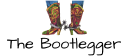 thebootlegger.com Coupons and Promo Codes