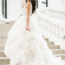 thebridalboutique.com Coupons and Promo Codes