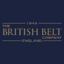 The British Belt Company Coupons and Promo Codes