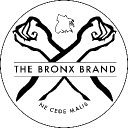 thebronxbrand.com Coupons and Promo Codes