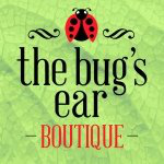The Bug's Ear Boutique Coupons and Promo Codes