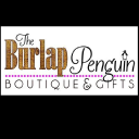 theburlappenguin.com Coupons and Promo Codes