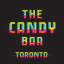 thecandybar.ca Coupons and Promo Codes