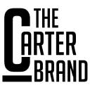 The Carter Brand Coupons and Promo Codes