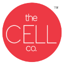 thecell.co Coupons and Promo Codes