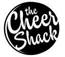 thecheershack.com Coupons and Promo Codes