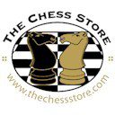 The Chess Store Coupons and Promo Codes