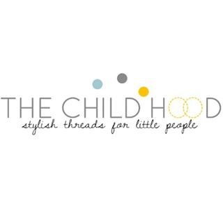 The Child Hood Coupons and Promo Codes
