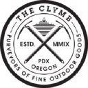 The Clymb Coupons and Promo Codes