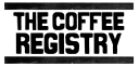 thecoffeeregistry.com Coupons and Promo Codes