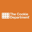 The Cookie Department Coupons and Promo Codes