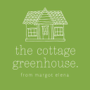 thecottagegreenhouse.com Coupons and Promo Codes