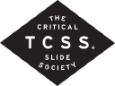 thecriticalslidesociety.com Coupons and Promo Codes