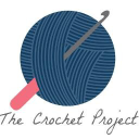thecrochetproject.com Coupons and Promo Codes
