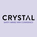 TheCrystal.com Coupons and Promo Codes