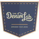 The Denim Lab Coupons and Promo Codes