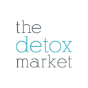 The Detox Market Coupons and Promo Codes