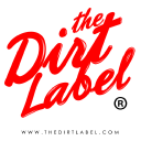TheDirtLabel Coupons and Promo Codes