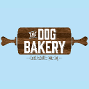 The Dog Bakery Coupons and Promo Codes