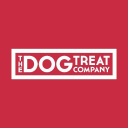 The Dog Treat Company Coupons and Promo Codes