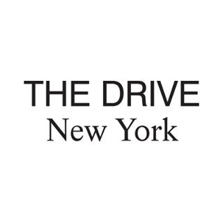 THE DRIVE NEW YORK Coupons and Promo Codes
