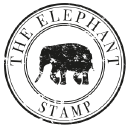 theelephantstamp.com Coupons and Promo Codes