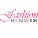 The Fashion Foundation Coupons and Promo Codes