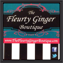thefleurtyginger.com Coupons and Promo Codes