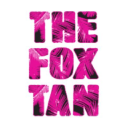 The Fox Tan Coupons and Promo Codes