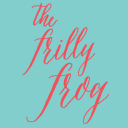The Frilly Frog Coupons and Promo Codes